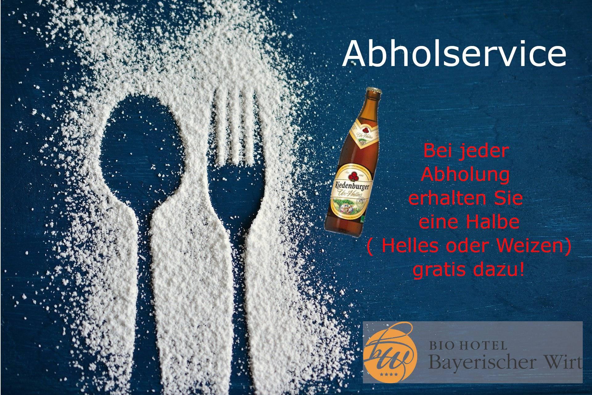 Abholservice_1